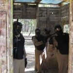 paintball (10)