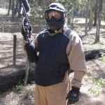 paintball (11)