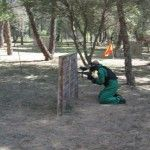 paintball (15)