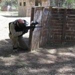 paintball (18)
