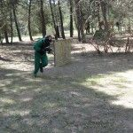 paintball (20)