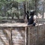 paintball (21)